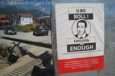 100810 Decani Ramush Haradinaj - Foto Alessandro Gori IMG_0424